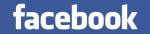 facebook-pan
